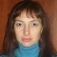 Irene Yefremova