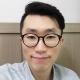 Jongwon Im