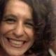 Cristina Escudero