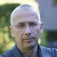 Gert Van Assche