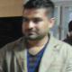 Ajmal Mangal