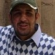 Mohamed Abd El Aziz