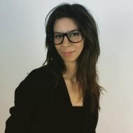Andrea Piancastelli
