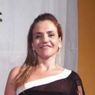 Cilmara Dias
