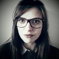 Stella Tevarotto