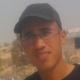Gamal Hamza