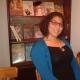 Hala Gamal