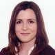 Marija Tufekčić
