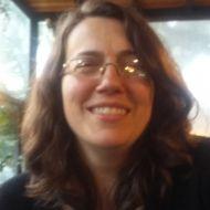 Lorena Grancelli