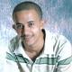 Abdettouab El Hachimi