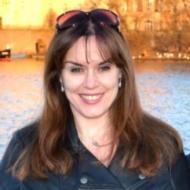 Kelly McGuire