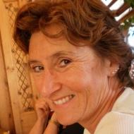 Isabelle Meurville
