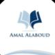Amal Alaboud