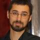 Oleg Pogrebnyak