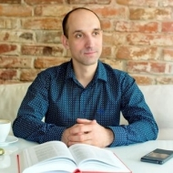 Oleg Semerikov