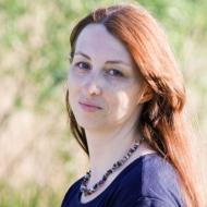 Elena Tereshchenkova