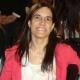 Mariela García