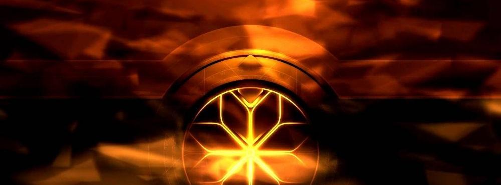 GoldenXan