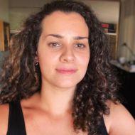 Teresa Giuffrè