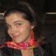 Laura Booher Gearhart