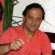 Vitor Pinteus