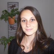 Noémie Gabriault