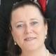 Helen Lofthouse