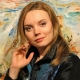 Ekaterina Kuimova