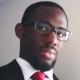 James Onyejegbu