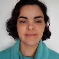 Mariana Alves Passos