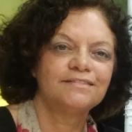 Solange Esteves