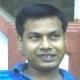 Romio Pradhan