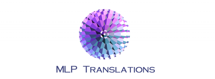 MLPTranslations