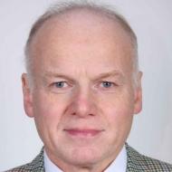 Alexander Grabowski