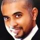 Ismail Sheikh