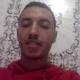 Othmane Laoulida