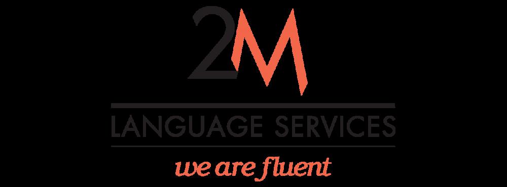 2MLanguageServices