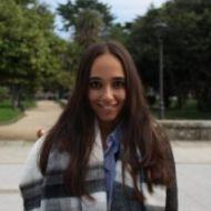 Marcela Torres Suárez