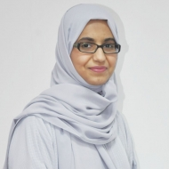 Fadwa Mohammed