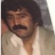 Qasem Mafi