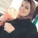 Eman Zaghloul