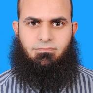 Muhammad Amer
