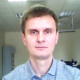 Alexey Smirnov