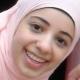 Nada Saleh