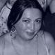 Soraya Araujo