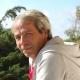 Maurizio Hsu Palombini