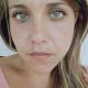 Ilaria Matola