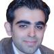 Hamed Kermanshahani