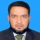 Ramzan Nizam