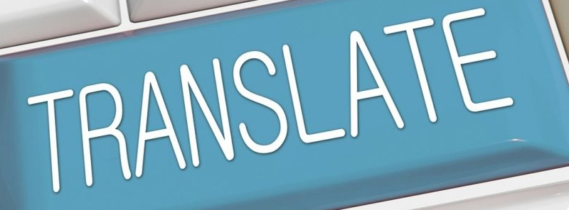 FAStranslations